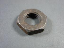 Nut crankshaft primary wheel Vespa PV, V50, PK