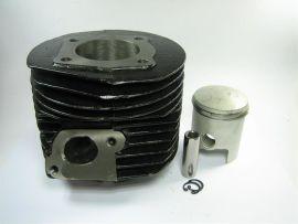 "Zylinderkit 150ccm standard ""SIL"" Lambretta"