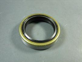 Oil seal 24x32x7B1SL Vespa PV, V50, PK