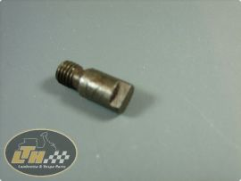 Pin layshaft piston Lambretta