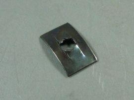 clip badge 3mm (piece) Vespa