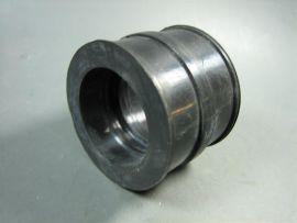Vergasergummi 30-34mm Conversion