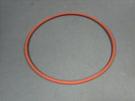 O-Ring Malossi 136ccm, 139ccm, 166ccm Zylinderkopf Vespa V50, PV, PK, PX
