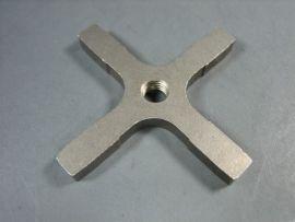 Schaltkreuz (ital.) ab 85 Vespa PX Lusso, T5