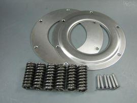 Repair kit primary drive Vespa PX80-150