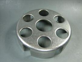Clutch basket small 6-springs (ital.) Vespa PX80-150