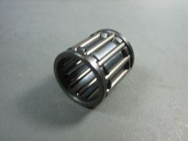 Pleuellager oben 15mm Vespa PV, PK, PX80-150
