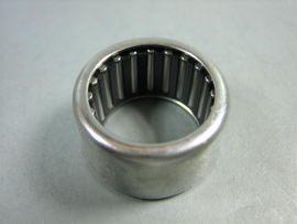 Bearing 20x26x16 brake drum inner Vespa PX Lusso, PK XL