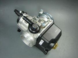 Carburettor Dellorto PHBL 24AD 24mm