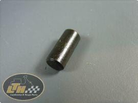 Zentrierstift Motor- & Getriebedeckel Lambretta