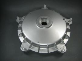 Rear hub 30mm outer seal Vespa PX Lusso