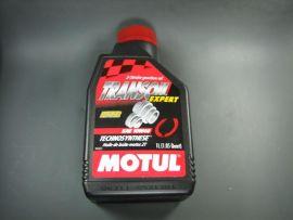 Gearbox oil Motul Transoil Expert 10W-40