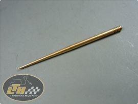 Needle PWK/PJ/PWM 48DEK