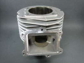 Cylinder only RB225 Lambretta