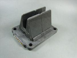 Reed valve V-Force3 Tassinari for RB & Falc
