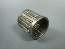 Small end bearing japanese 18x22x23.6