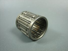 Small end bearing japanese 18x22x22