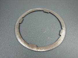 Shim gearbox 4-nose 1.2mm Vespa