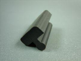 Gummi Anschlag Kickstarter mittig Vespa V50, PV, PK