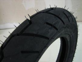 Reifen Michelin S1 3.00-10 42J reinforced