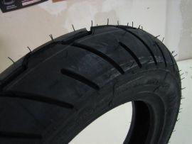 Reifen Michelin S1 3.50-10 59J