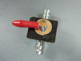 Benzinhahn universal 8mm
