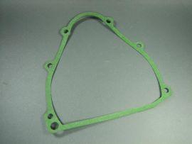 Gasket clutch cover Vespa PV, V50, PK