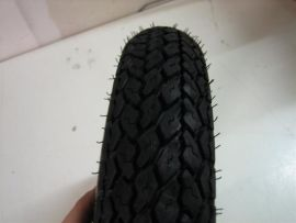 Reifen Michelin ACS 2.75-9 J35