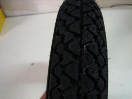 Tyre Michelin S83 3.00-10 42J