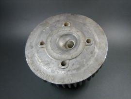 Zylinderkopf 100ccm Vespa PK, PV