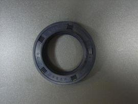 Oil seal 30x47x6 rear drum outer Vespa PX Lusso
