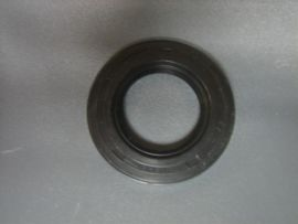 Oil seal 27x47x6 rear drum outer Vespa PX old, Sprint
