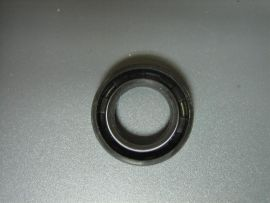 Oil seal 19x32x7 ignition Vespa V50, PV, PK S