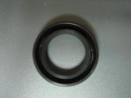 Oil seal 27x42x10 rear drum inner Vespa PX Lusso