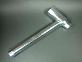 Spark plug spanner 13x13x21 Vespa PV