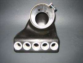Air filter Polini for PHB24 Vespa PV, PK, V50
