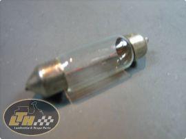 Soffitte 12V 5W 11x39mm