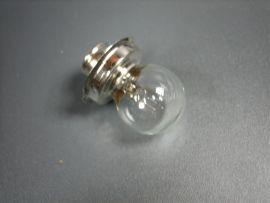Bulb 6V 15W P26S Vespa V50
