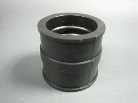 Vergasergummi 30mm Malossi