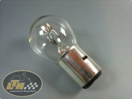 Bulb bilux 6V 25/25W Ba20d
