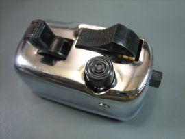 "Light switch standard ""opener"" Vespa PV, V50, Sprint, Rally, VNA-VBC"
