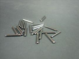 Needle set side shaft (24 pcs.) Vespa PX80