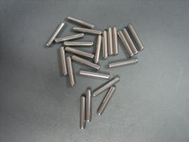Nadelset Nebenwelle (21 Stk.) PX125-200, T5, Cosa, Sprint