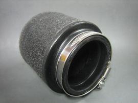 Airfilter Ramair AW=52mm L=65mm MR-007 fits Mikuni TMX30