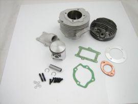 Zylinderkit 200ccm AF RB20 Lambretta 125-175ccm