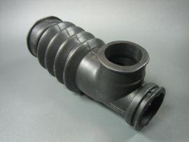 Inlet rubber bellow (Ital.) Lambretta Li1, Li2