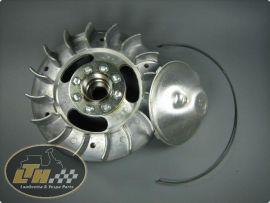 AF fly wheel Li/SX Lambretta