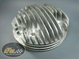 Cylinder head 225cc AF Rayspeed Lambretta RB/TS-1 / Rapido