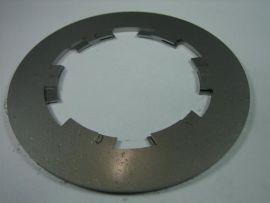 "Reibscheibe ""Conversion"" 1,0mm (Stahl) Vespa PK XL2"