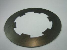 "Reibscheibe ""Conversion"" 1,5mm (Stahl) Vespa PK XL2"